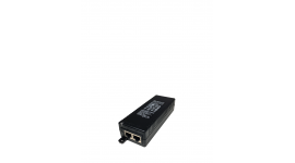Sophos AP Power over Ethernet Injector