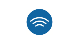 Sophos Wireless Protection