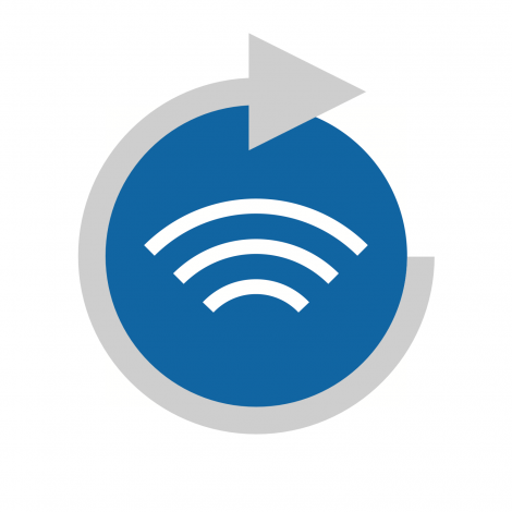 Sophos Wireless Protection Renewal