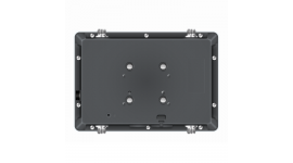 APX 320X Outdoor Access Point