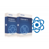 Sophos Central Endpoint Protection + Intercept X
